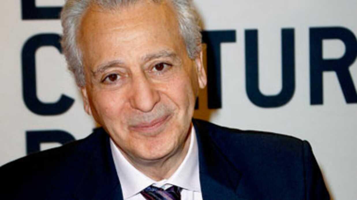 Pierre Dukan perd son procès contre Jean-Michel Cohen