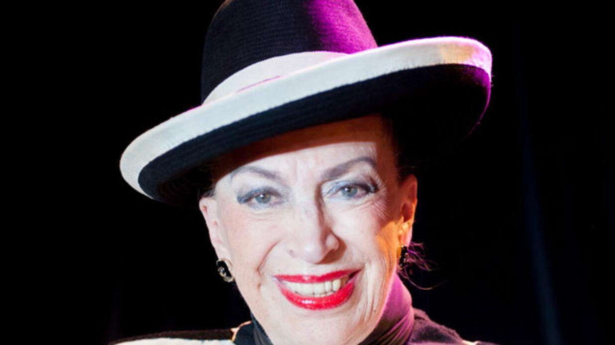 Geneviève de Fontenay tacle Jean-Pierre Foucault