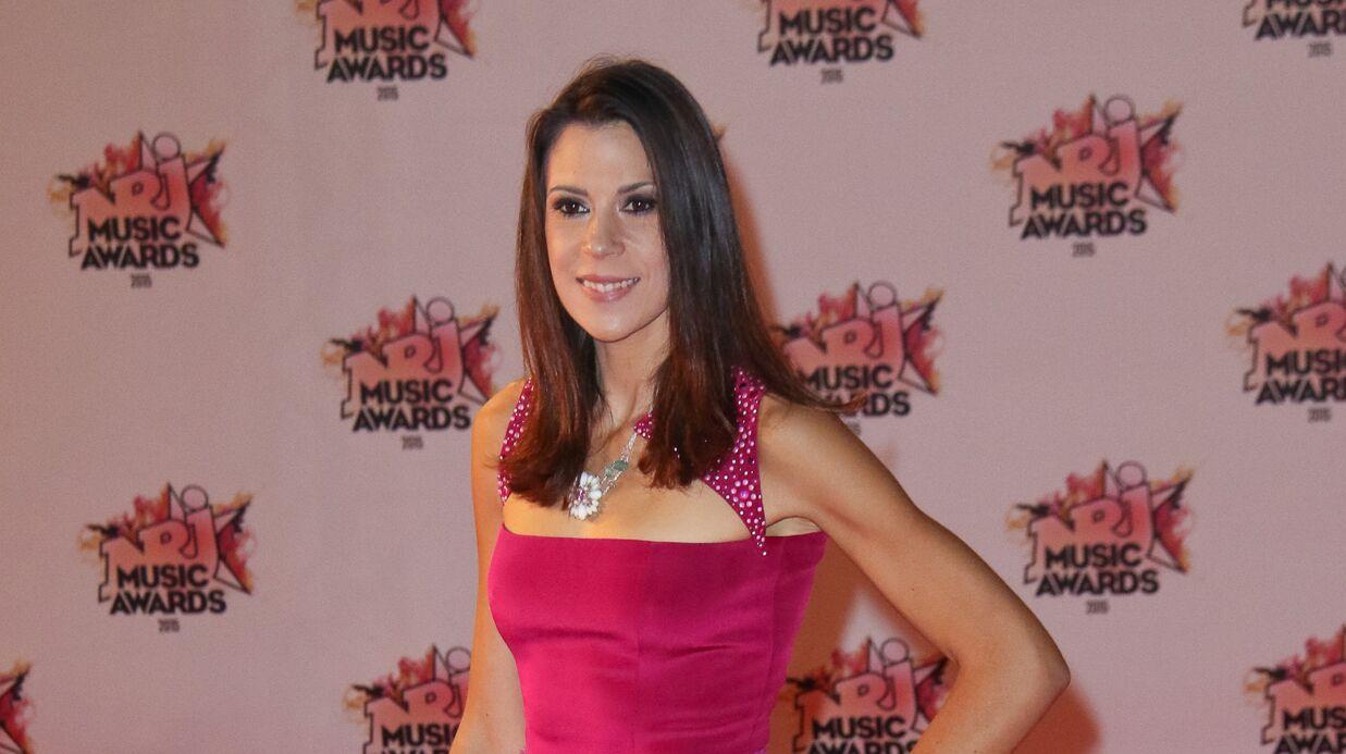 Marion Bartoli explique sa perte de poids: «J'ai un virus que mon corps combat»