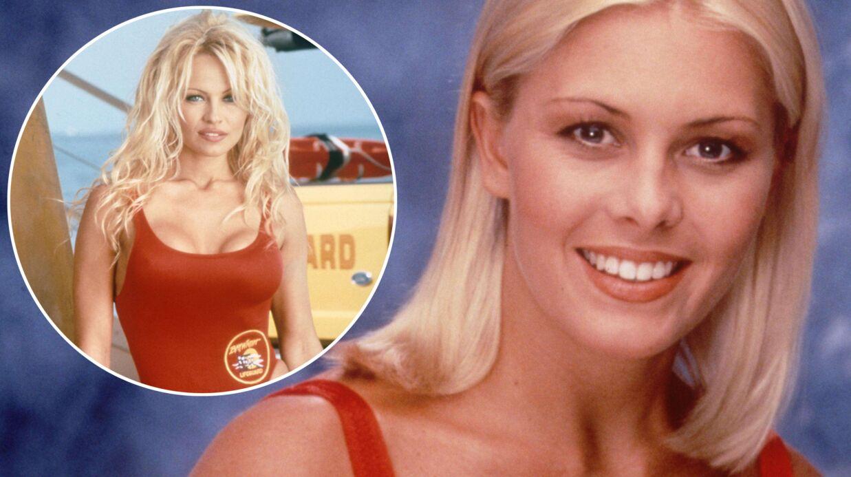 Alerte à Malibu: Un producteur révèle la rivalité de chirurgie esthétique entre deux stars de la série