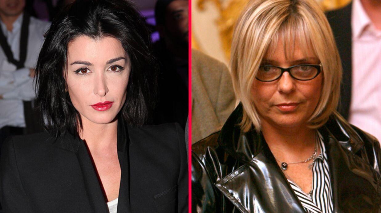 France Gall en colère contre Jenifer à cause de son album de reprises