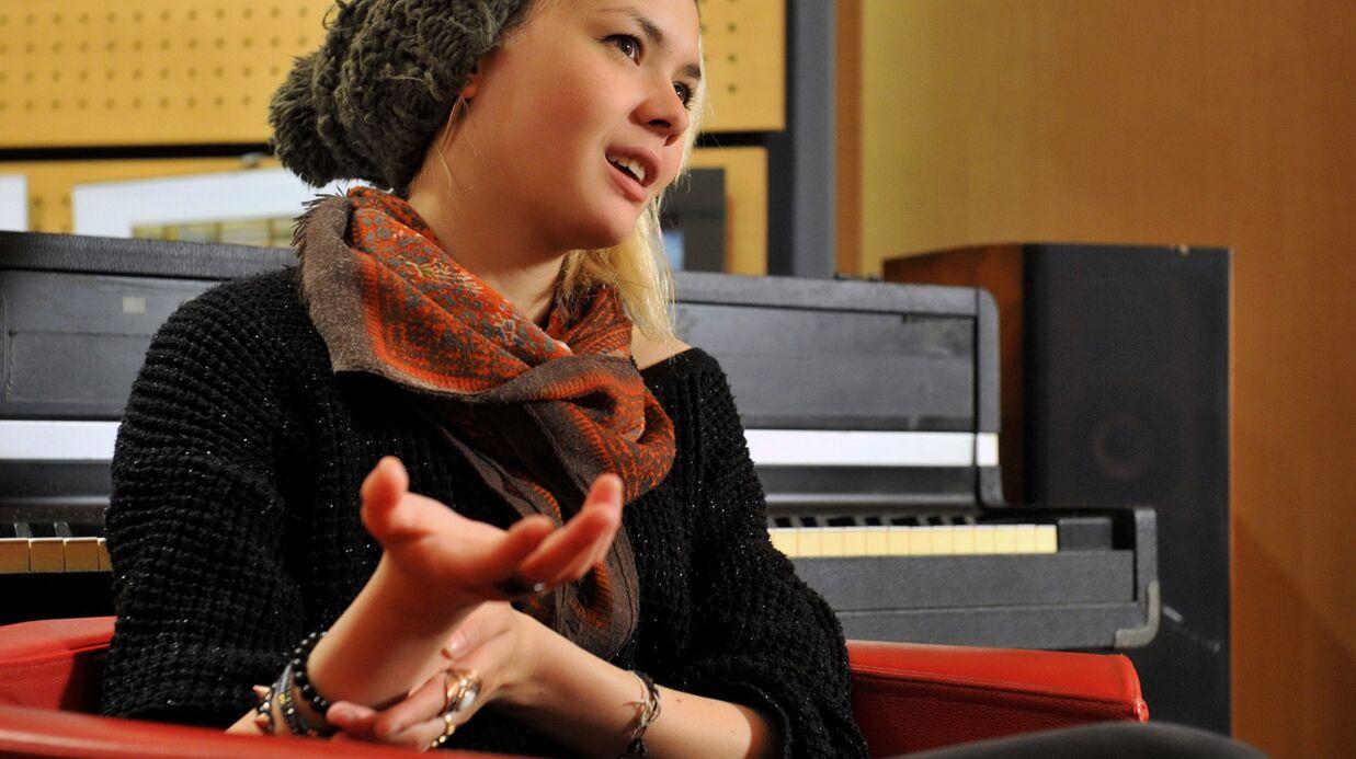Interview Sophie-Tith: «Mes cheveux et moi, toute une histoire»