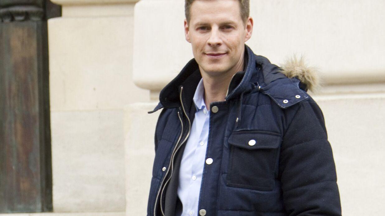 Matthieu Delormeau insulté et agressé en pleine rue: grosse frayeur pour le chroniqueur
