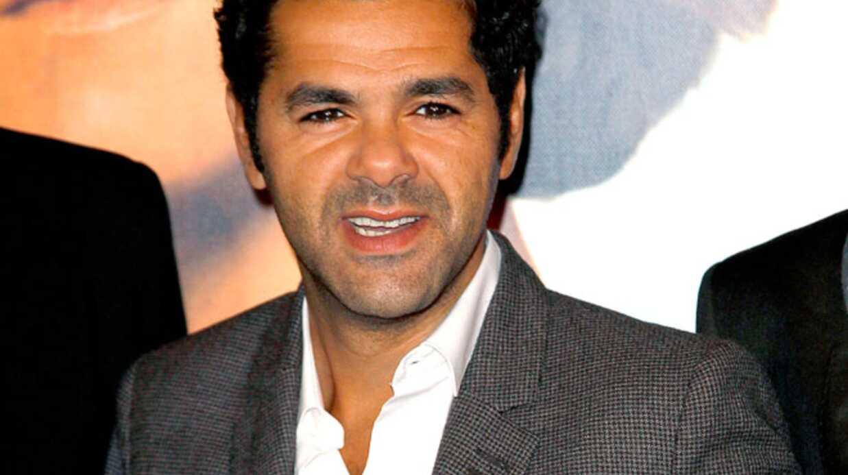 Jamel Debbouze lancerait deux nouvelles séries sur M6