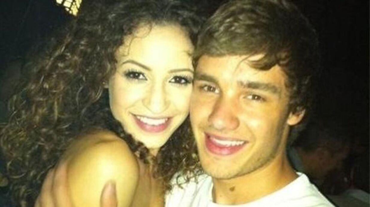One Direction: Liam Payne est de nouveau célibataire