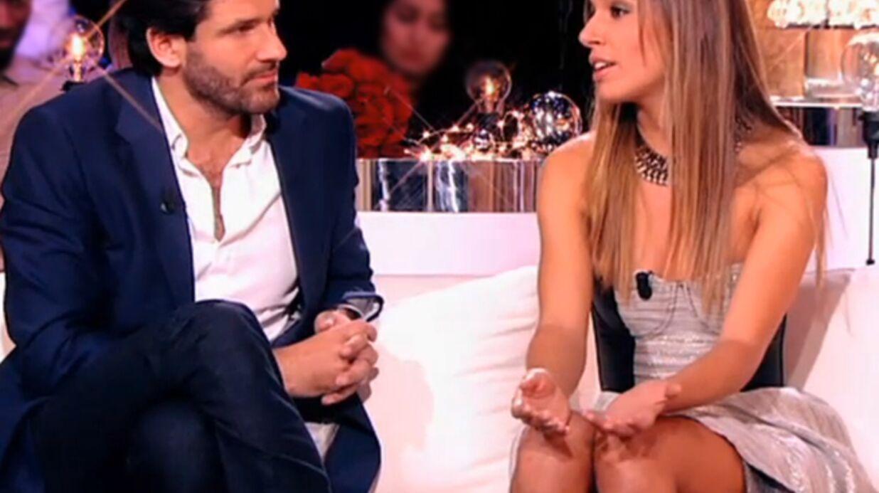 Bachelor: Alix et Paul révèlent pourquoi ils ont rompu