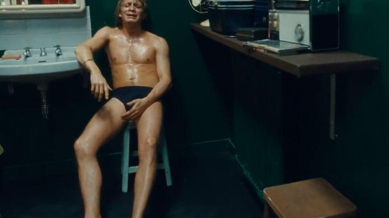 Cloclo: un film dans les coulisses du mythe de Claude François