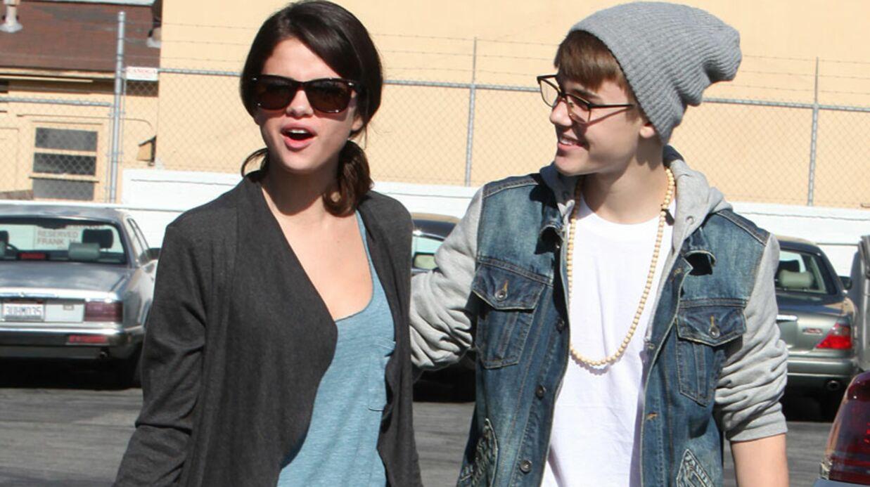 PHOTOS Justin Bieber va s'offrir la maison où vit Ashton Kutcher