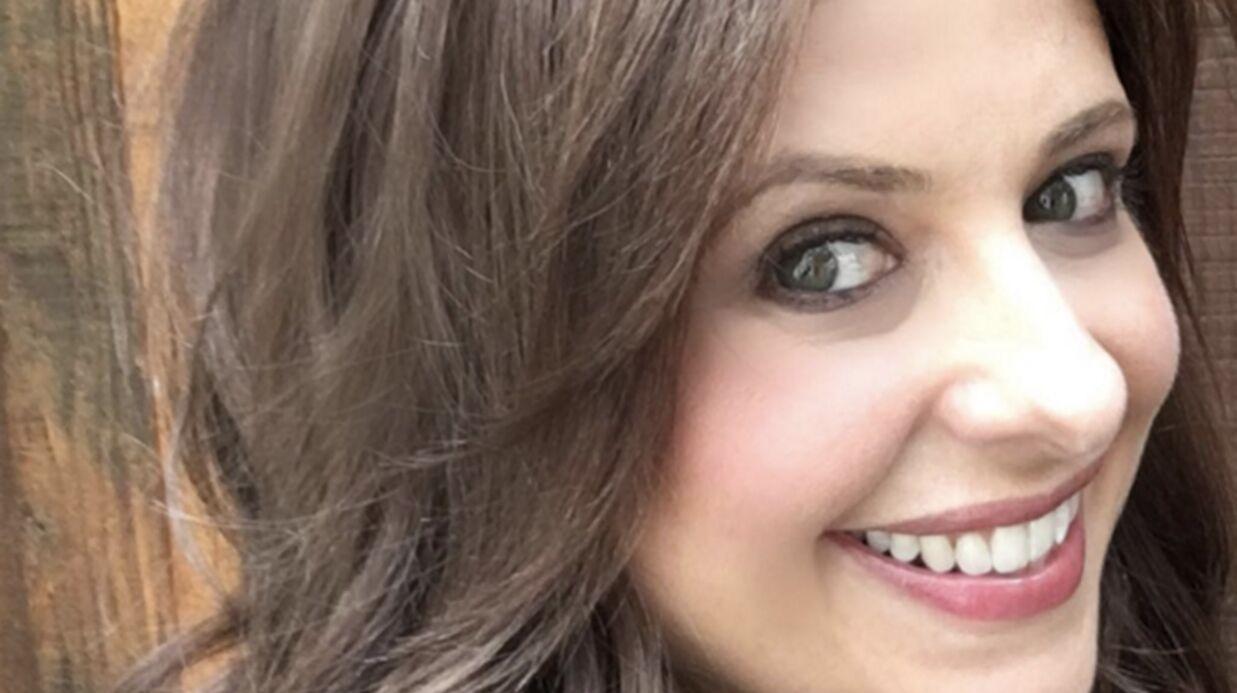 Sarah Michelle Gellar repasse au brun pour Sexe Intentions