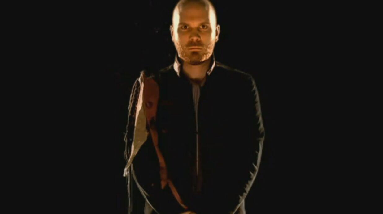 Game of Thrones: le batteur de Coldplay dans la saison 3