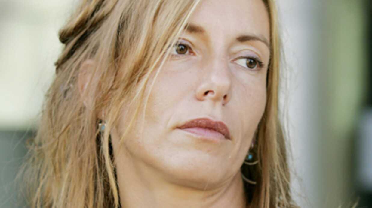 Bertrand Cantat porte plainte contre le dernier compagnon de sa femme
