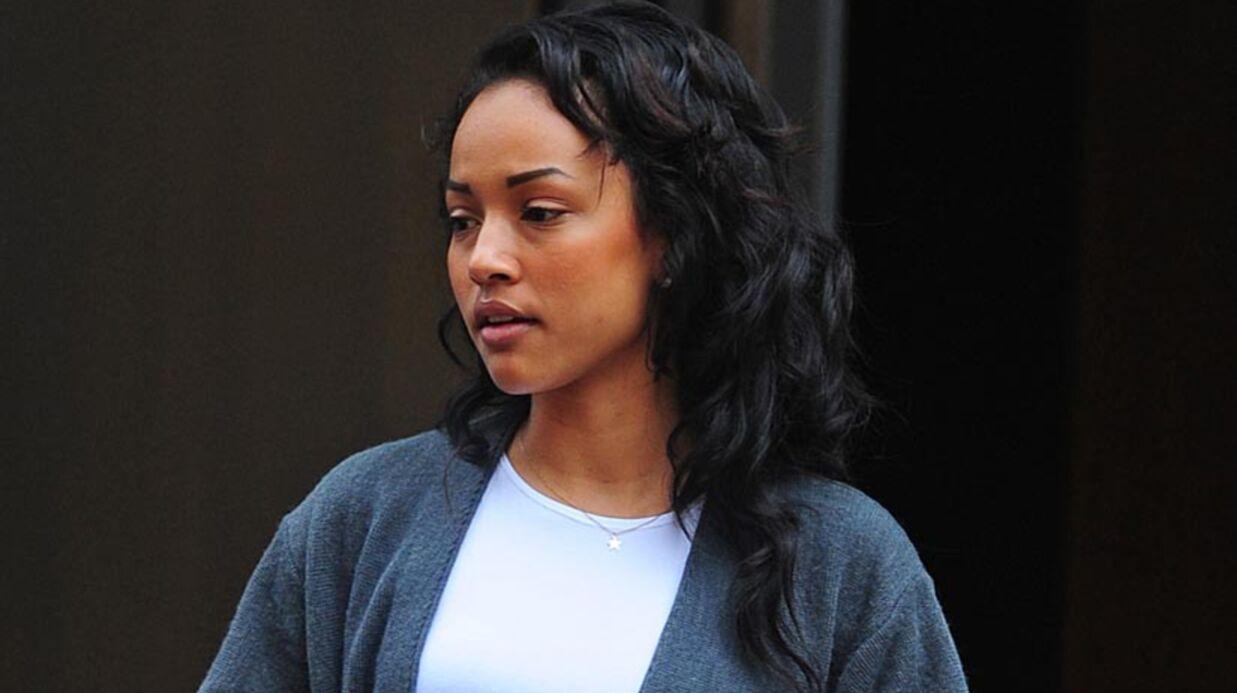 VIDEO Chris Brown: le chanteur avoue son amour pour Rihanna dans une vidéo