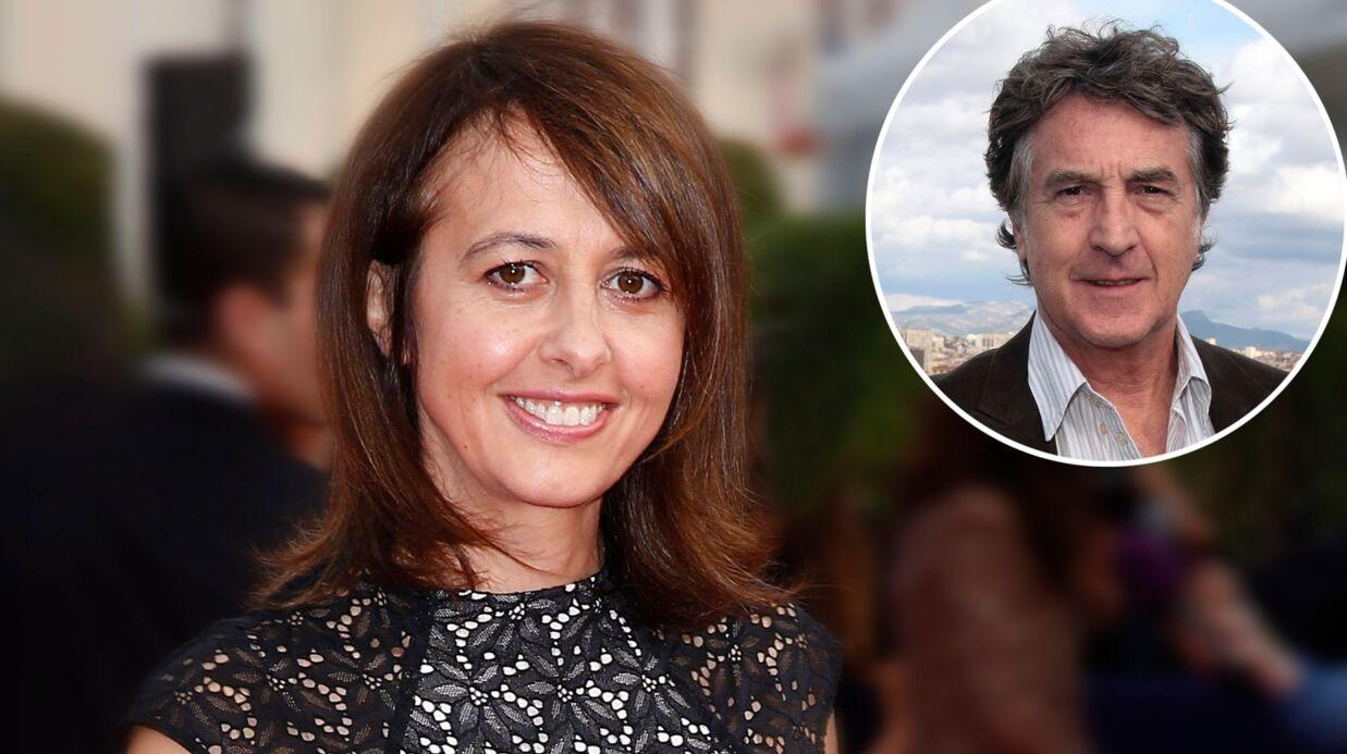Valérie Bonneton raconte sa rupture réussie avec François Cluzet