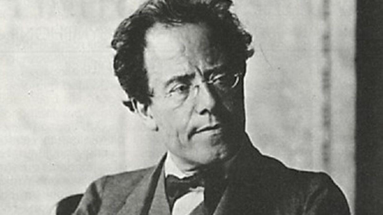 Beyoncé cousine éloignée du compositeur Gustav Mahler