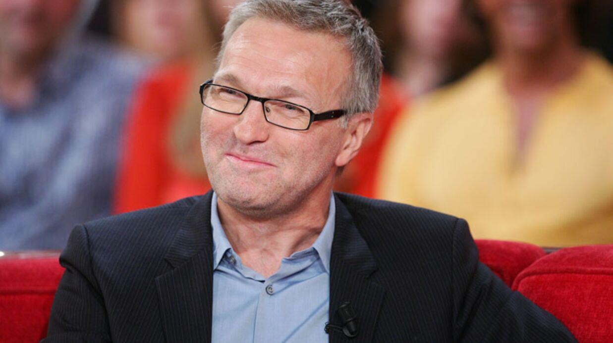 Laurent Ruquier vs Marine le Pen: une mise en examen?