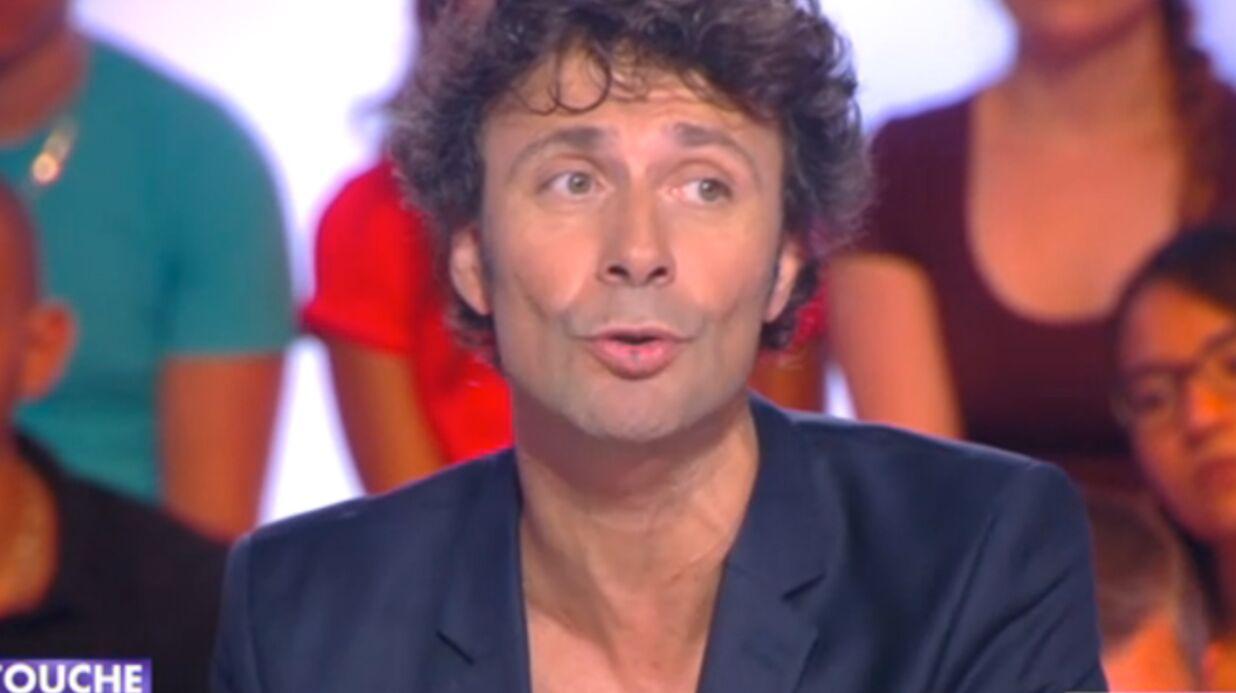 VIDEO L'équipe de Cyril Hanouna se réjouit de l'échec de Jean-Marc Morandini