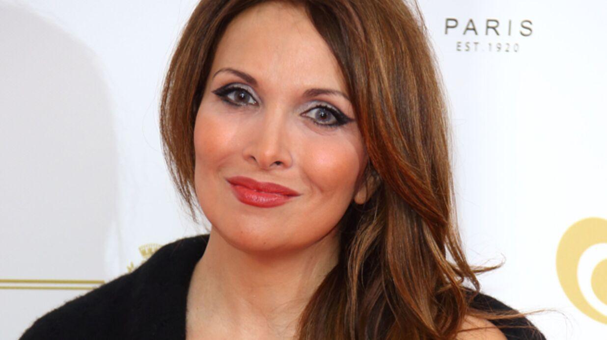 Hélène Ségara n'accepte pas qu'on la critique