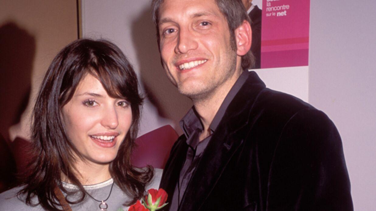 Alexandra, la première gagnante du Bachelor, s'est mariée