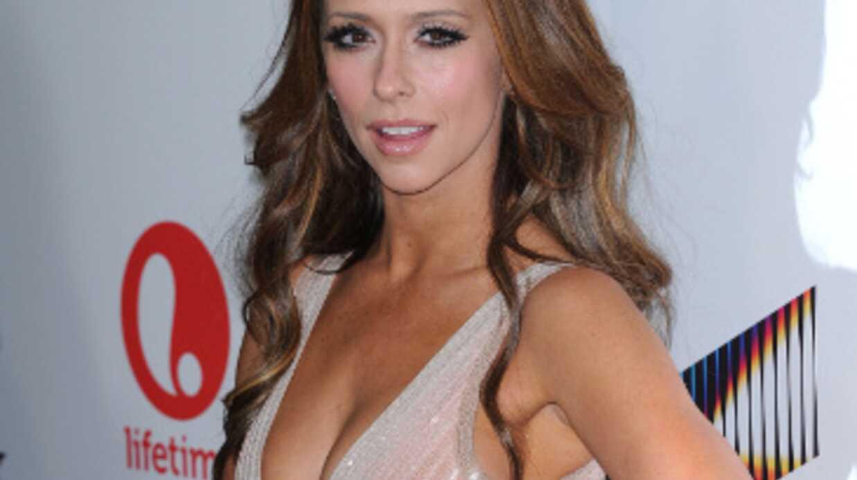 Jennifer Love Hewitt se fait réduire les seins