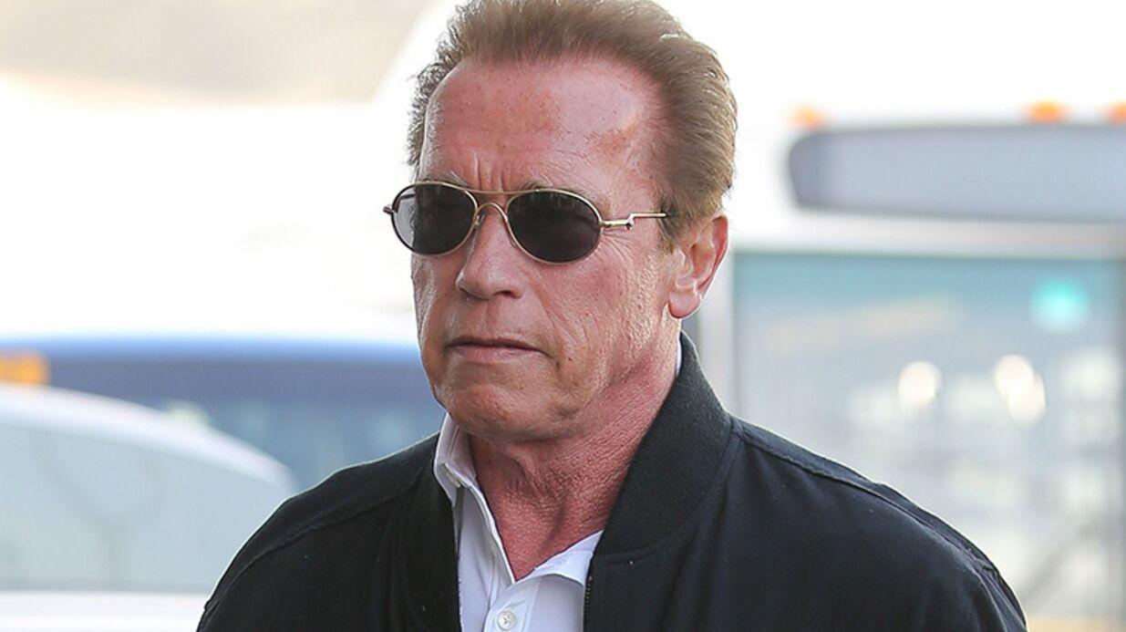 Arnold Schwarzenegger critique durement le dernier Terminator