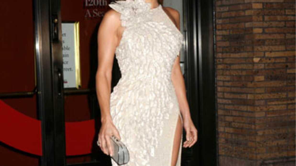Marc Anthony ne voudrait plus bosser avec Jennifer Lopez
