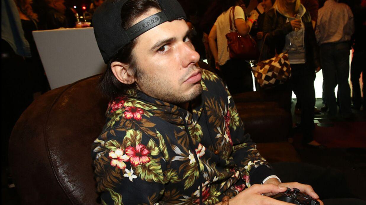 Star Academy: Orelsan n'a pas aimé la reprise de sa chanson