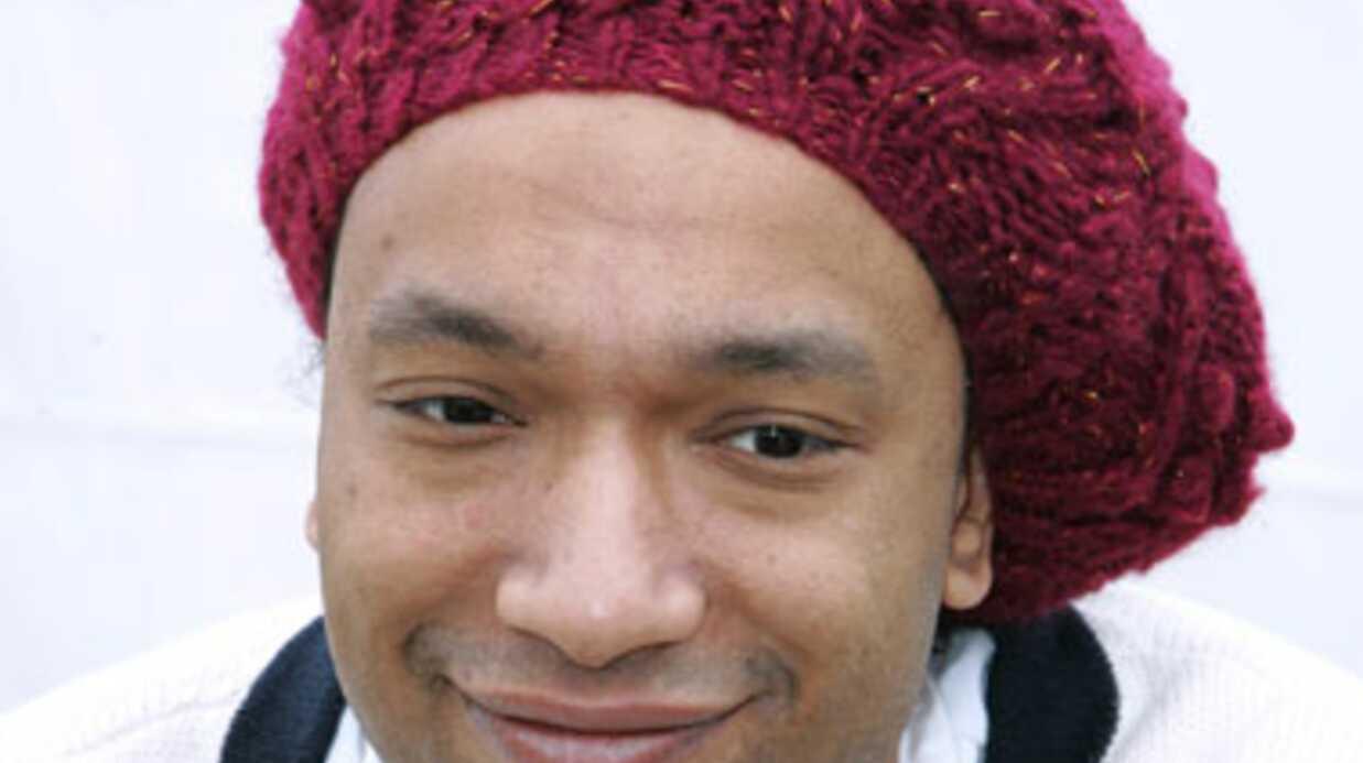 Doc Gynéco estime que Diam's a fait le choix de l'extrémisme