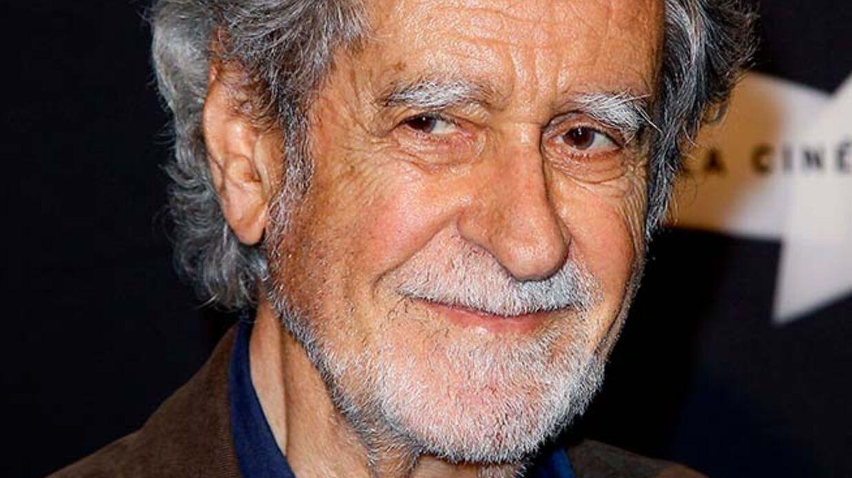 Mort d'Édouard Molinaro, réalisateur de La Cage aux folles