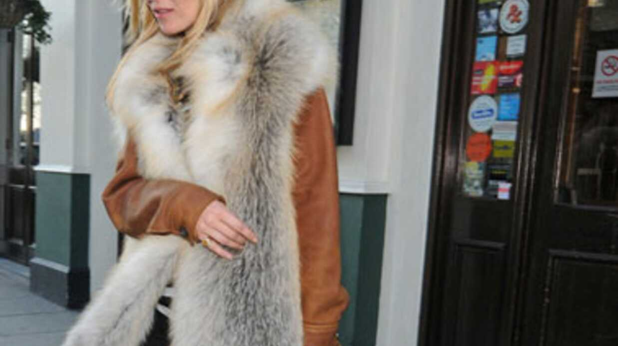 Fashion Police : bien s'ha­biller malgré le froid