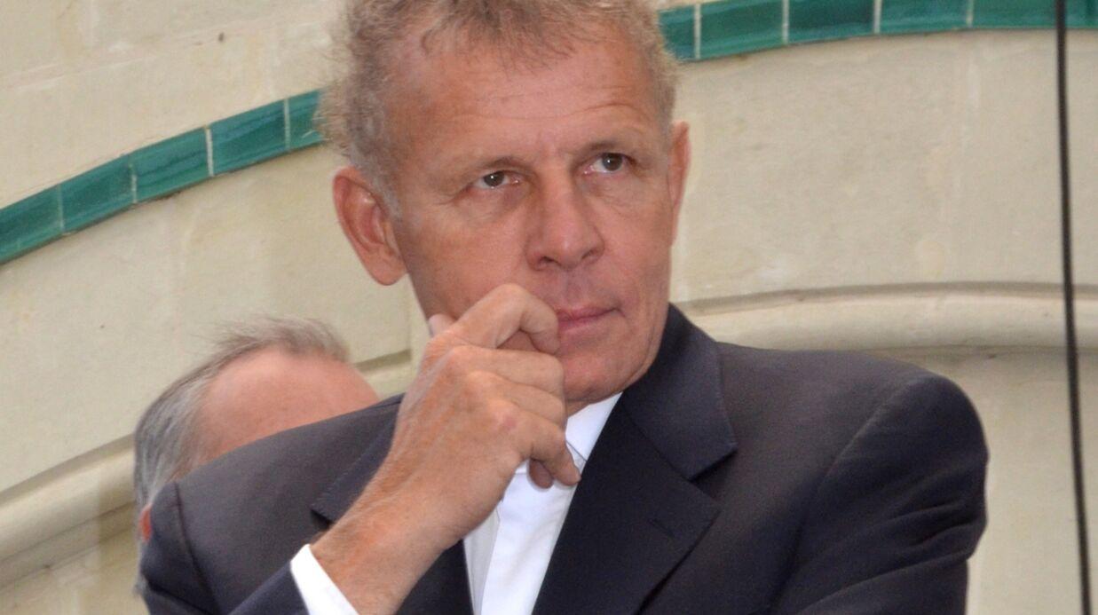 PPDA s'attaque à Laurent Ruquier et son Emission pour tous