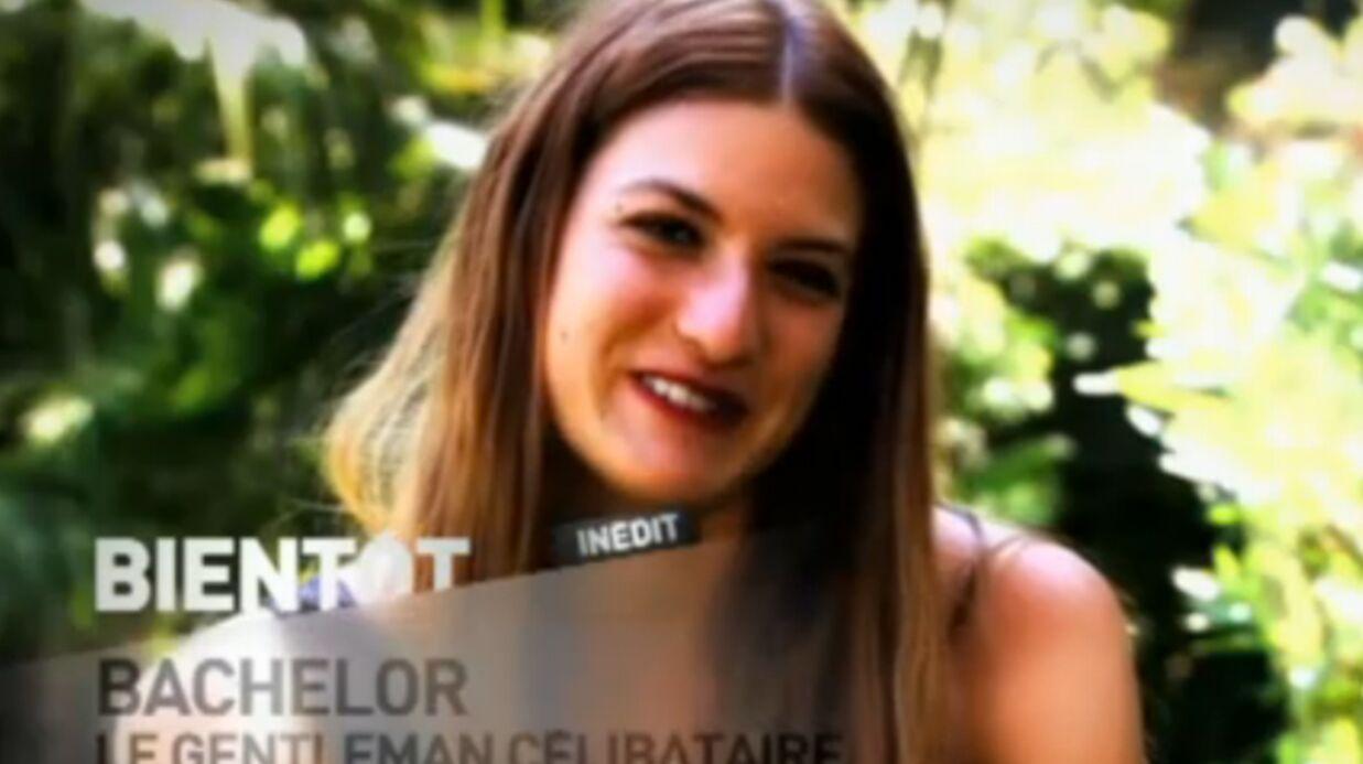 VIDEO Voici les prétendantes d'Adriano, le Bachelor de NT1