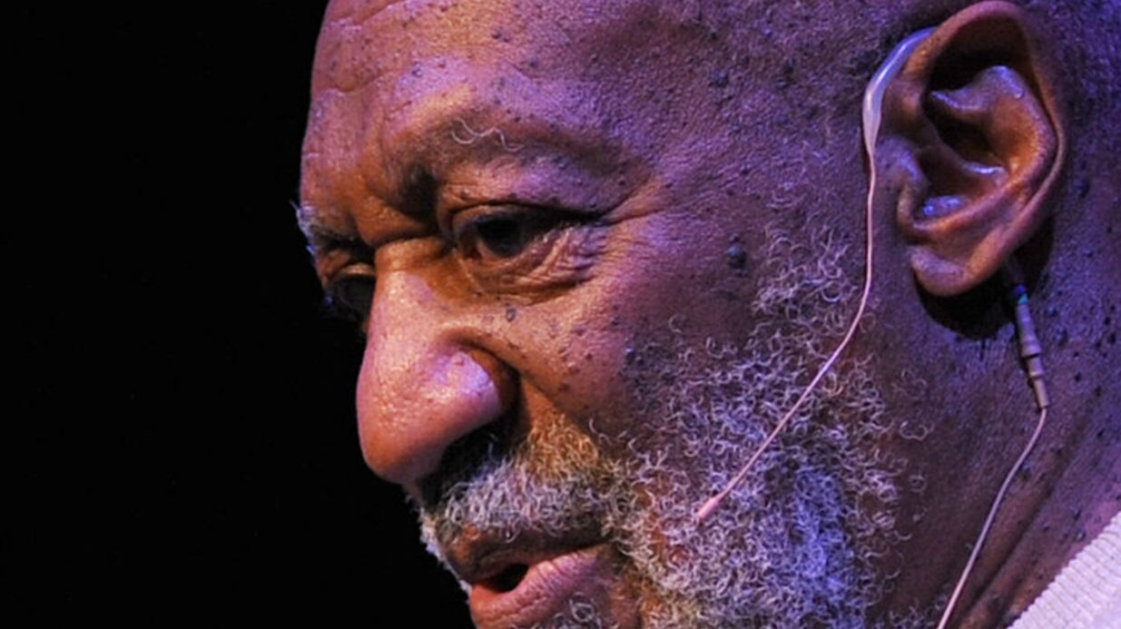 Bill Cosby: deux cas d'agression sexuelle rejetés