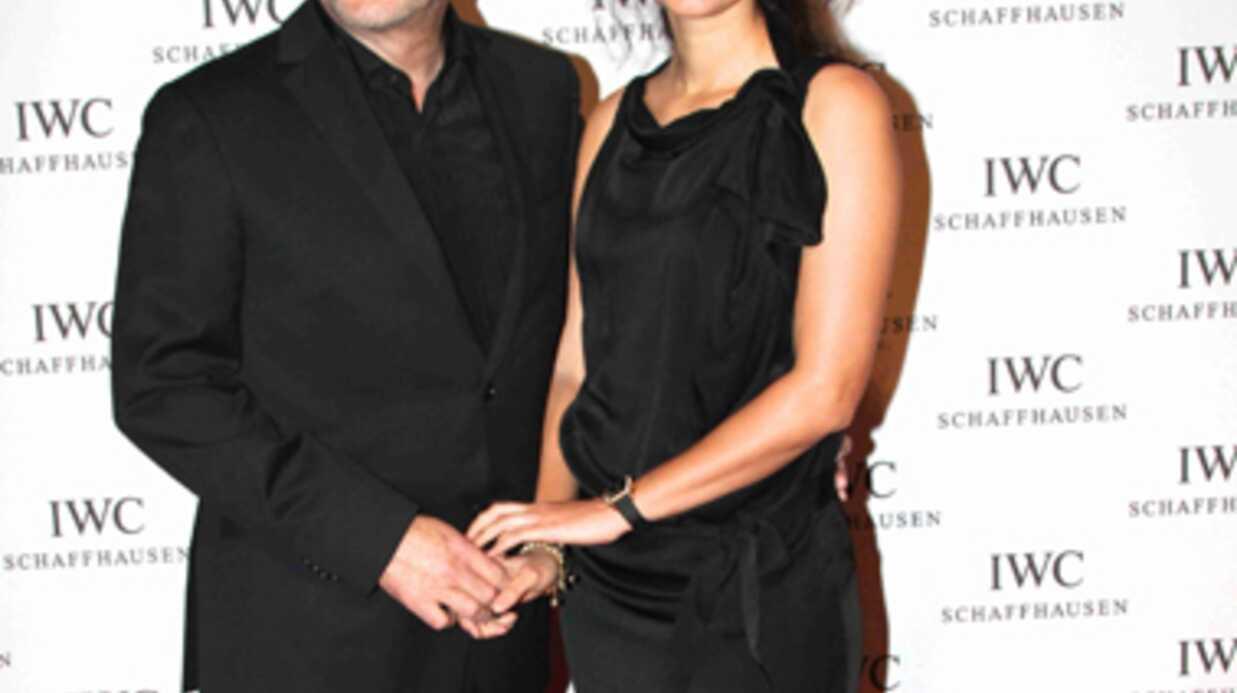 Jean Reno héros d'une série policière sur TF1