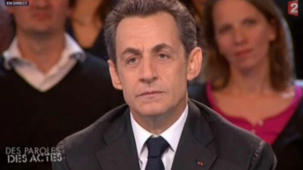 Laurence Ferrari fâche la direction de TF1