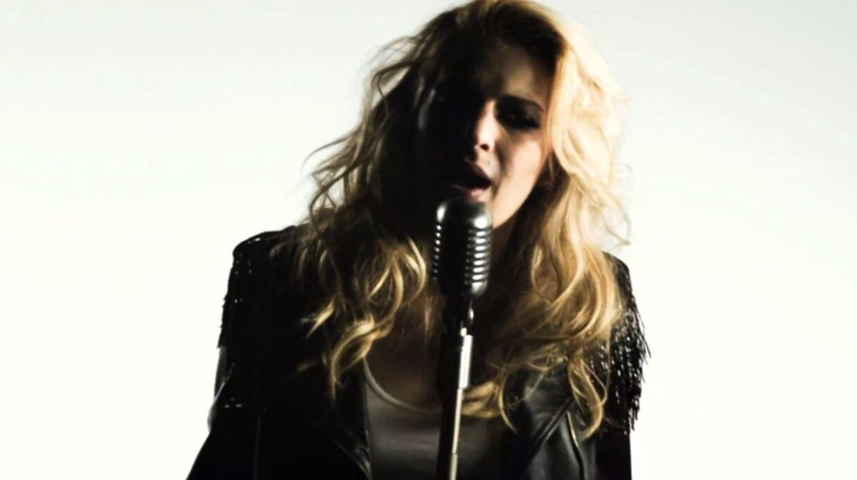 Bonnie Tyler affrontera Amandine Bourgeois à l'Eurovision 2013