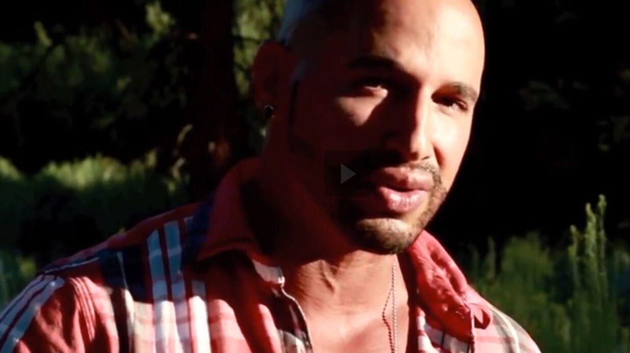 Mort de Quentin Elias: Steven raconte comment la fin d'Alliage les a brisés