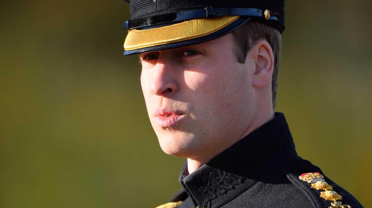 Prince William et Kate Middleton: premières vacances à deux depuis la naissance de George