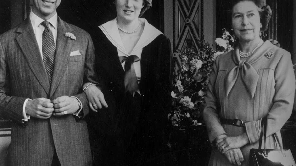 Elizabeth II: près de 20 ans après la mort de Diana, la reine lui a enfin pardonné