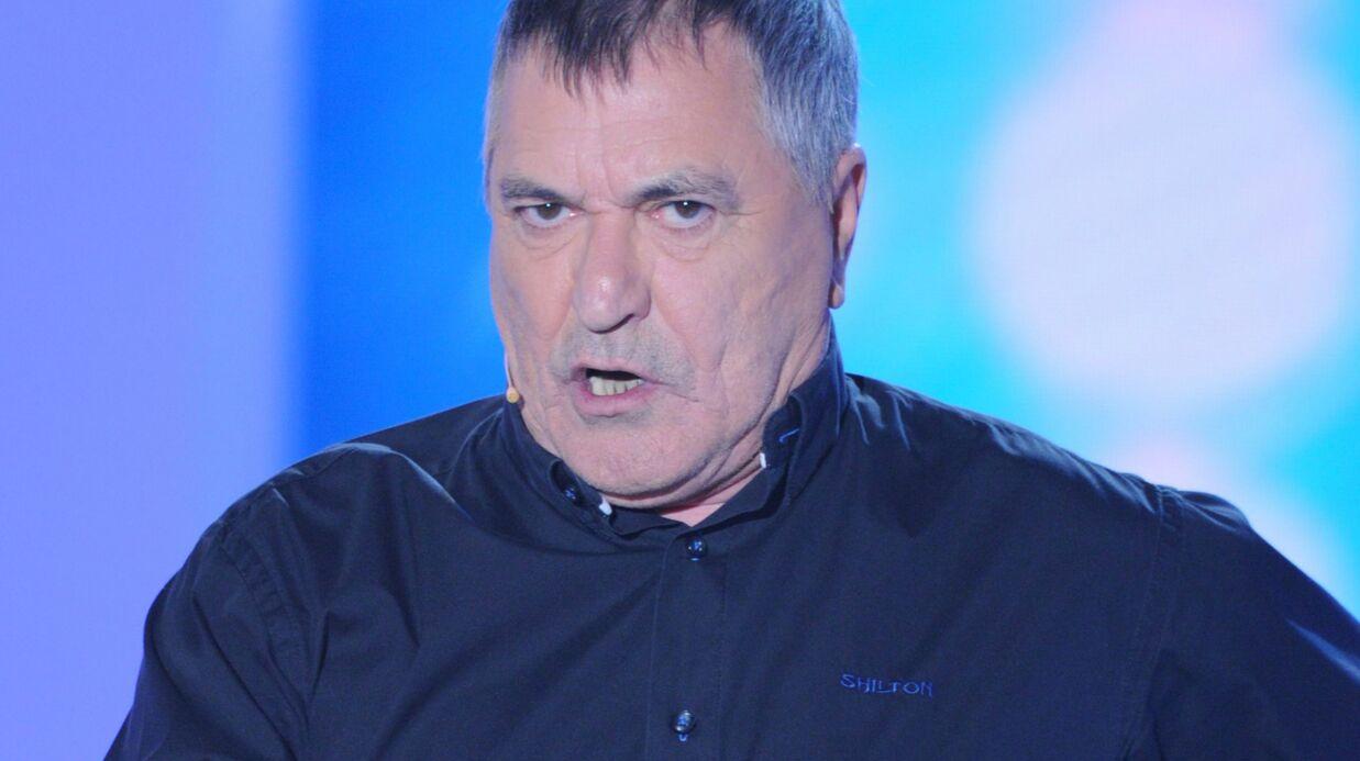 Accusé de misogynie, Jean-Marie Bigard répond!