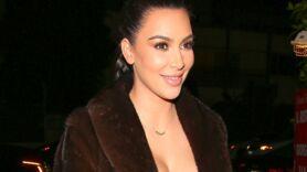 Kim possible entierement nue