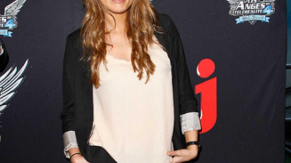 Jeny Priez bientôt de retour: la direction d'NRJ 12 confirme