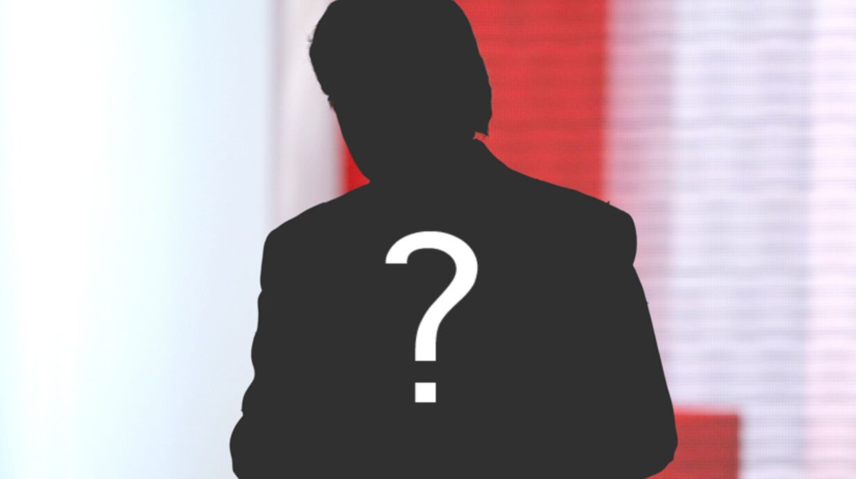 GRAND JEU: George Michael ou Frank Michael?