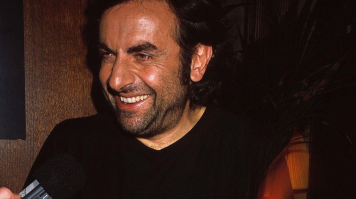 André Manoukian répond aux critiques de Maurane
