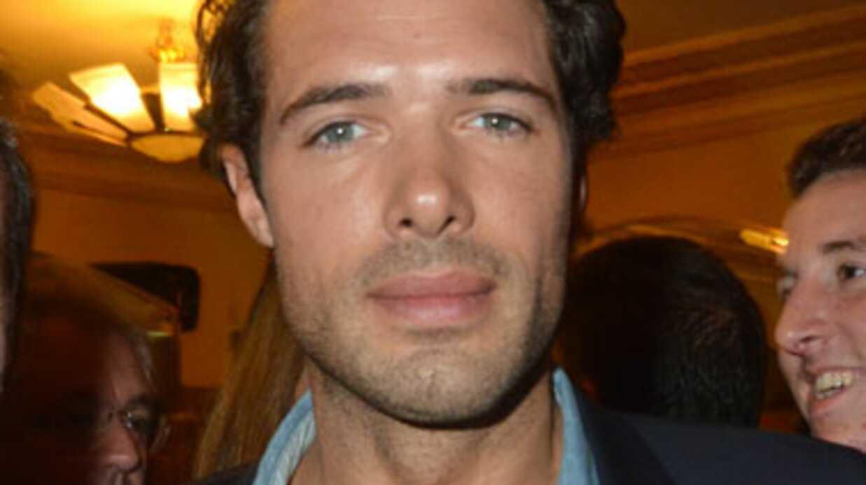 Doria Tillier: sa météo orageuse contre son «ami» Nicolas Bedos