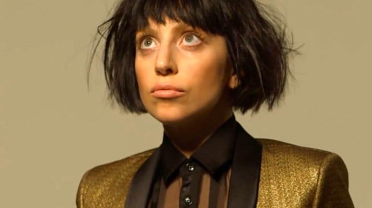 Lady Gaga obligée de retirer de son album un titre en hommage à Lady Diana
