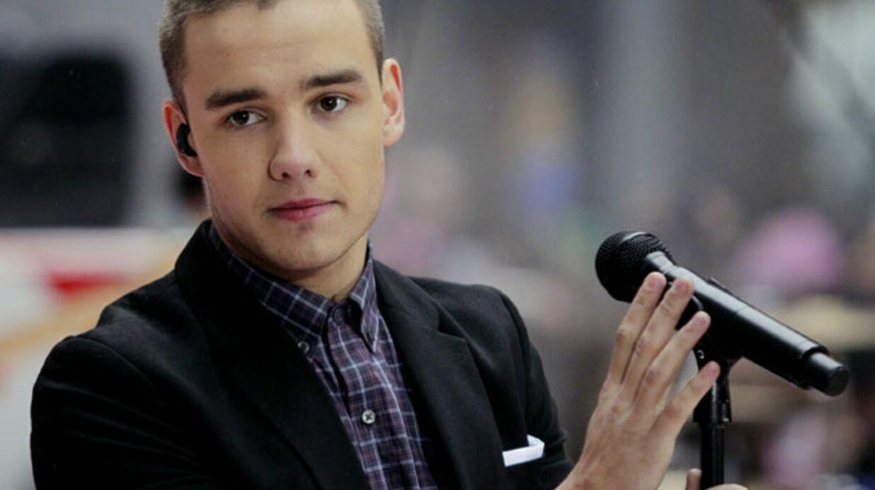 Un ami de Liam Payne (One Direction) raconte comment il a failli mourir chez le chanteur