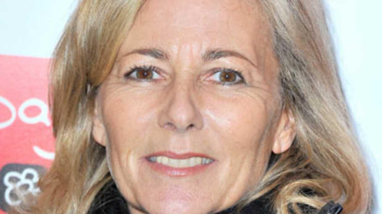 DSK dans le journal de Claire Chazal ce week-end?