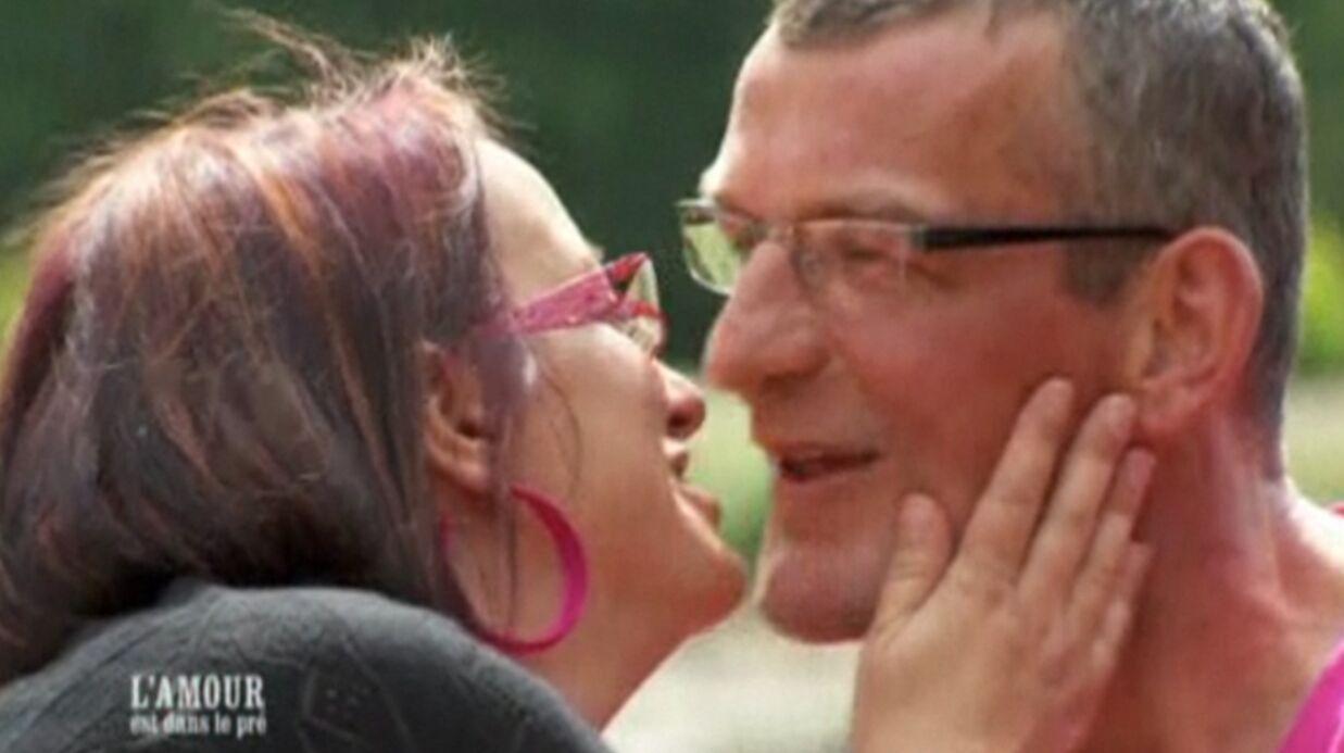 VIDEO ADP: Jean-Claude dévoile son amour pour Maud
