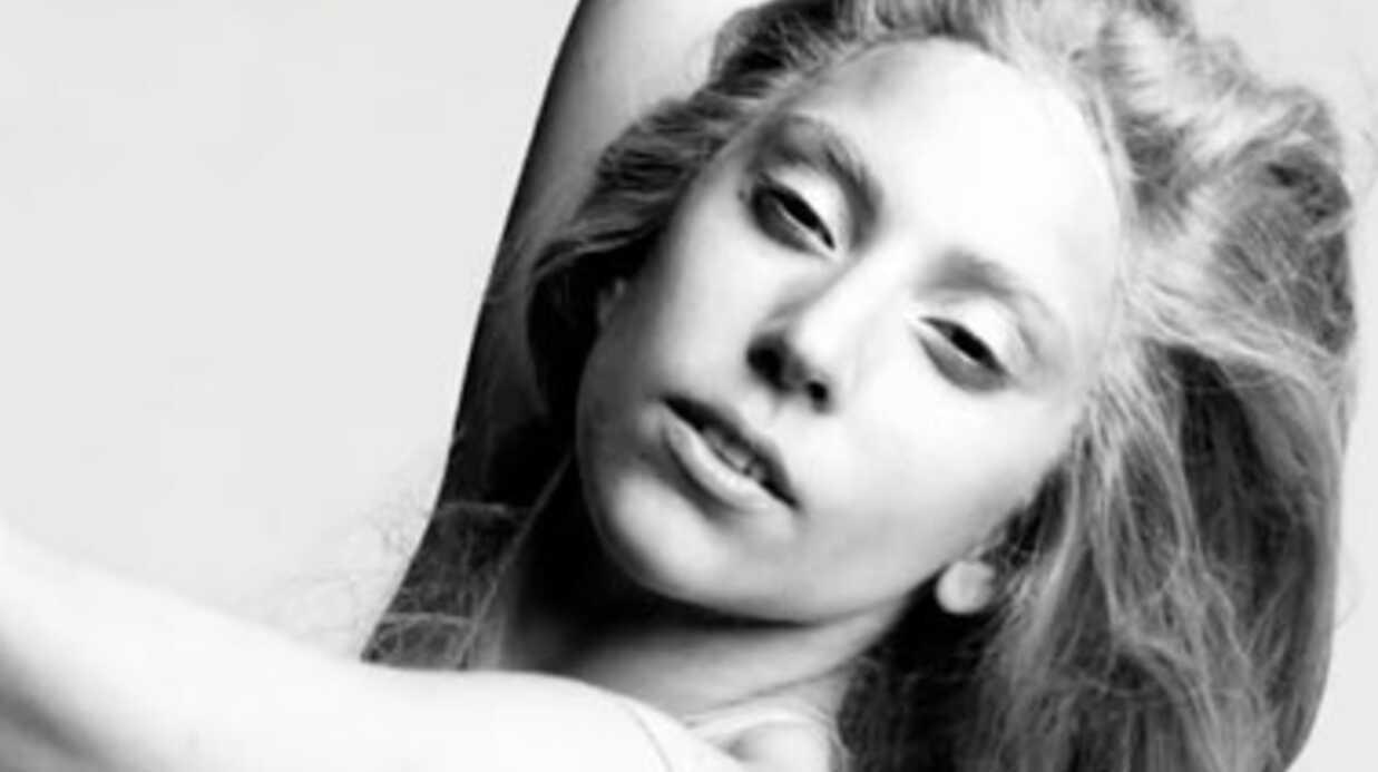 Le torchon brûle entre Madonna et Lady Gaga