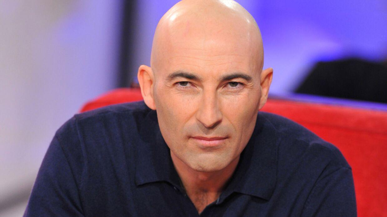 Canal + décidée à pourrir la vie de Nicolas Canteloup?